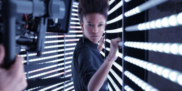Ze-Knit: Атласът на бъдещето