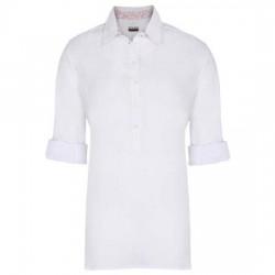 Дамска риза GYNURA 1