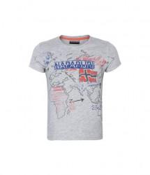 Детска тениска K SELPA