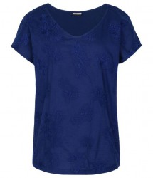 Дамска блуза SILULE