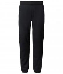 Мъжки панталон ZE-K107 BLACK
