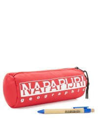 Несесер HAPPY PENCIL CASE 1