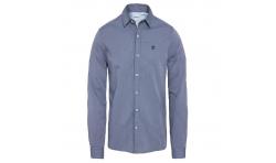 Мъжка риза MILFORD STRIPE OXFOR