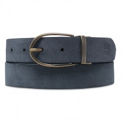 Дамски колан Reversible Belt for Women in Grey