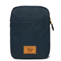 Мъжка чанта Crofton Small Items Bag Navy