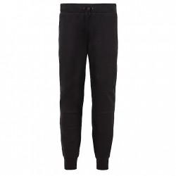 Мъжки панталон Jogging Bottoms for Men in Black