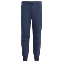 Мъжки панталон Jogging Bottoms for Men in Navy