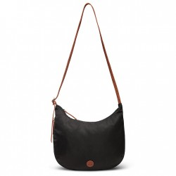Дамска чанта Carrigain Crossbody Handbag for Women in Black
