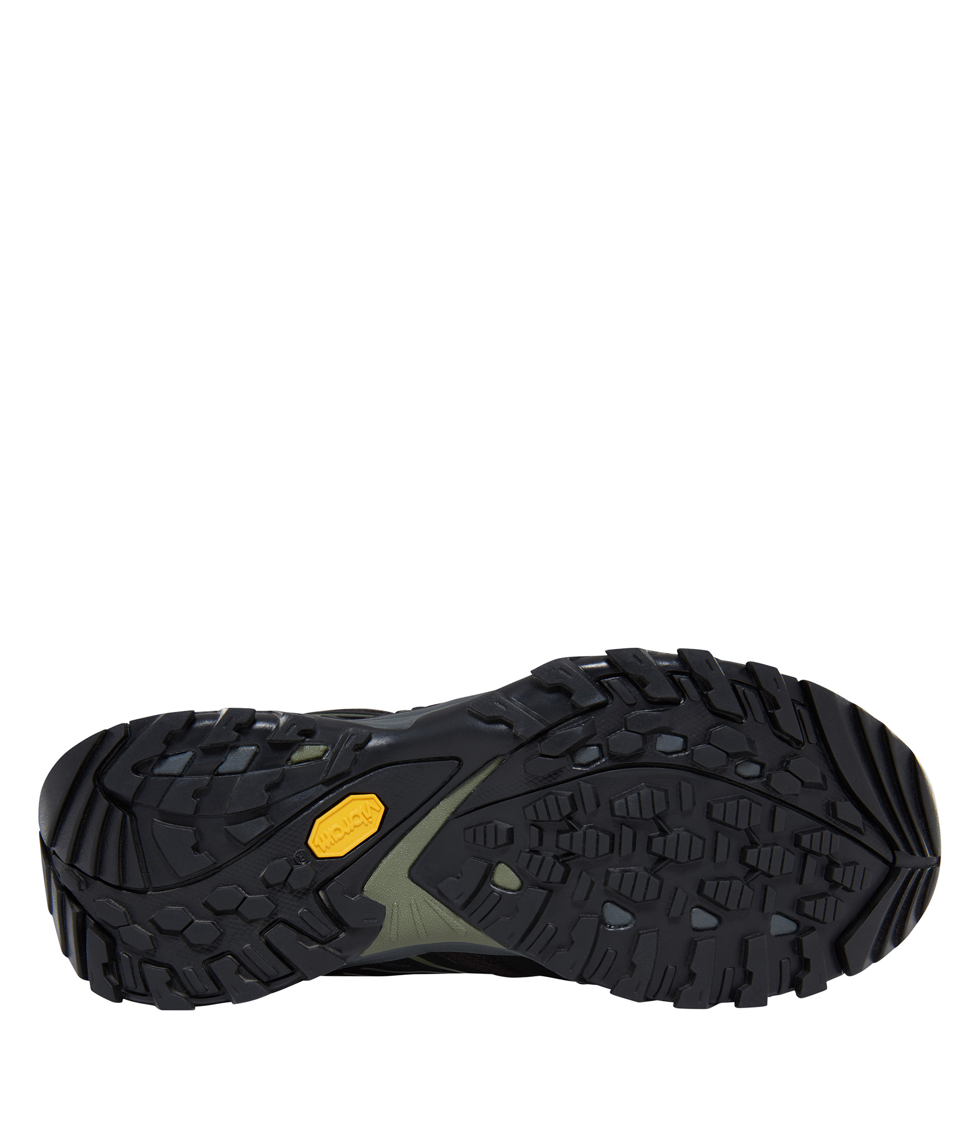 43b566a1975 Мъжки обувки M HEDGEHOG FP GTX EU. Номер: T0CXT34NX The North Face