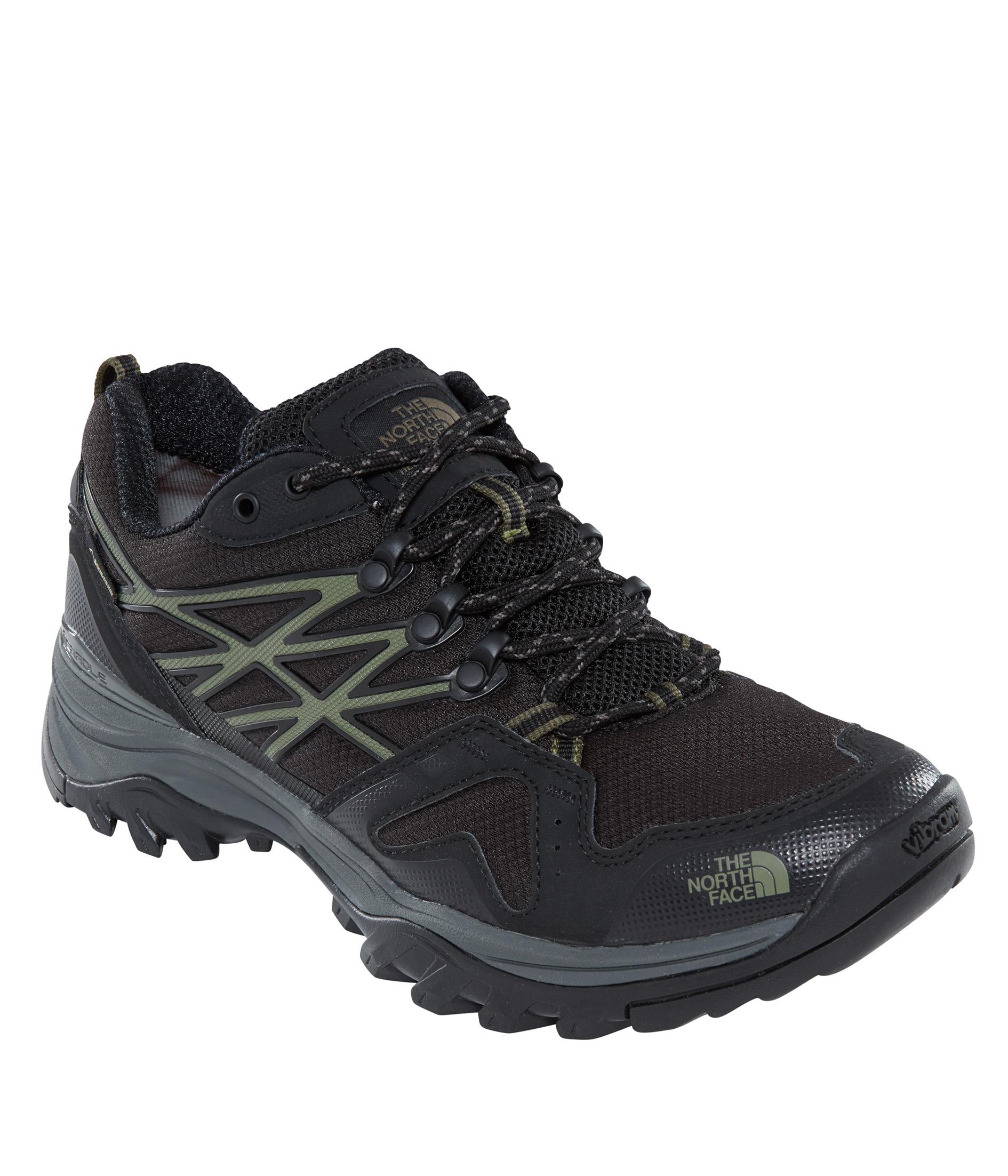 8e72e97fd0c Мъжки обувки M HEDGEHOG FP GTX EU - The North Face