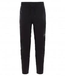 Мъжки панталон M STANDARD PANT TNF BLACK