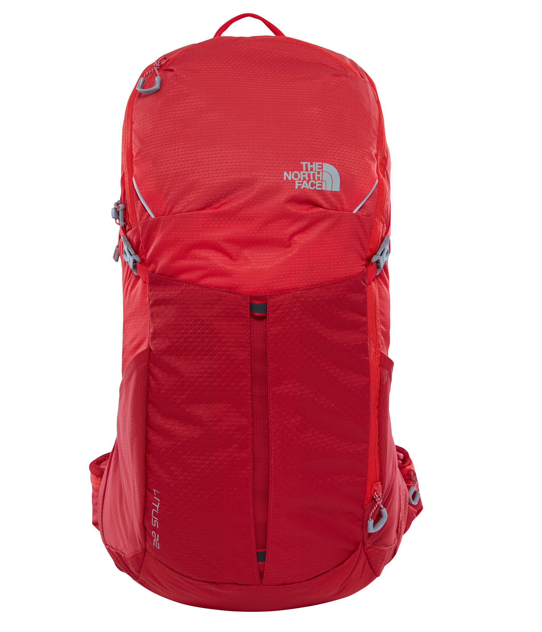 9e1be8fa624 Раница LITUS 22-RC - The North Face