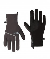 Мъжки ръкавици M GORE CLOSEFIT SS G ASPHALT GREY