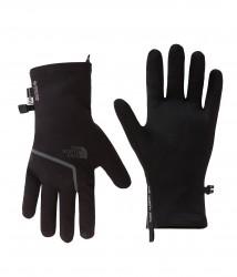 Мъжки ръкавици M GORE CLOSEFIT SS G TNF BLACK