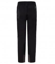 Мъжки панталон M DRYZZLE FZ PANT TNF BLACK/TNF B
