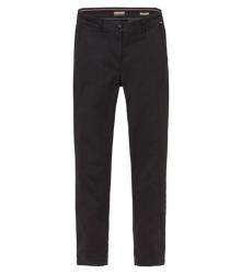 Дамски панталон MERIDIAN WINT 2 BLACK