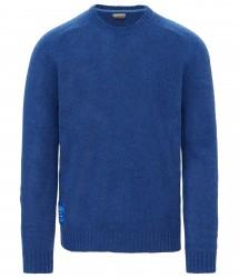 Мъжки пуловер DOONGAN PLASTIC