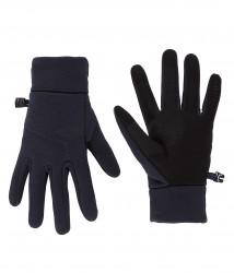 Mъжки ръкавици M ETIP HARDFACE GLOV URBANNAVYHEATHR