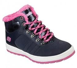 Детски обувки STREET CLEAT 2.0-TRICKSTAR NVHP