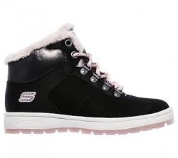 Детски обувки STREET CLEAT 2.0-TRICKSTAR BKPK