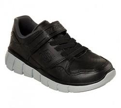 Детски обувки EQUALIZER 2.0 BLK