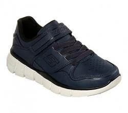 Детски обувки EQUALIZER 2.0 NVY
