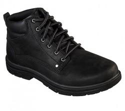 Мъжки обувки SEGMENT- GARNET BBK