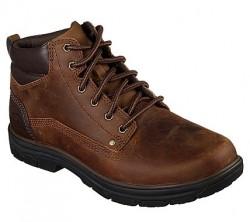 Мъжки обувки SEGMENT- GARNET CDB