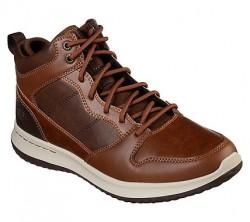 Мъжки обувки DELSON- RALCON BRN