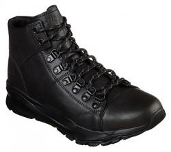 Мъжки обувки RELVEN- MAINER BBK