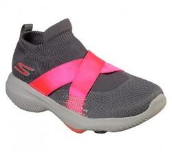 Дамски обувки GO WALK REVOLUTION ULTRA-BOLT CCHP