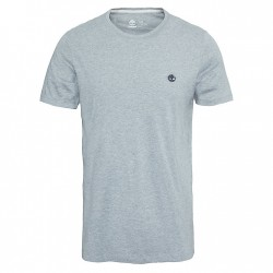Мъжка тениска Dunstan River T-shirt for Men in Grey