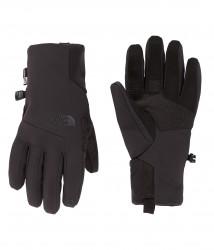 Дамски ръкавици W APEX+ ETIP GLOVE TNF BLACK