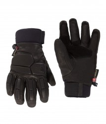 Ръкавици PURIST GTX GLOVE TNF BLACK