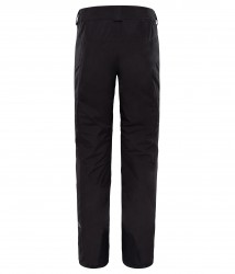 Дамски панталон W PRESENA PANT BLACK
