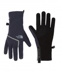 Дамски ръкавици W GORE CLOSEFIT FL G URBAN NAVY