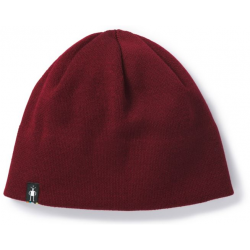 Мъжка шапка Men's The Lid in Tibetan Red