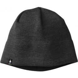 Мъжка шапка Men's The Lid in Charcoal Heather
