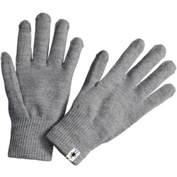 Ръкавици Liner Gloves in Silver Gray Heather
