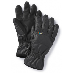 Ръкавици Smartloft Glove in Graphite