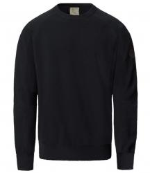 Мъжка блуза ZE-K106 BLACK