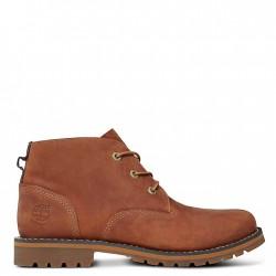 Мъжки обувки Larchmont Chukka for Men in Brown