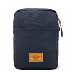 Мъжка чанта Crofton Small Items Bag in Navy