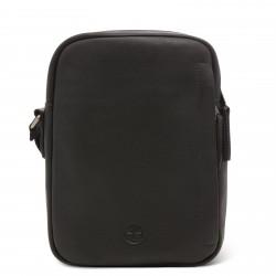 Мъжка чанта Tuckerman Small Items Bag in Black