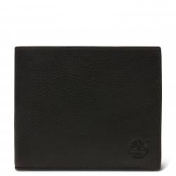 Мъжки портфейл Kennebunk Wallet for Men in Black