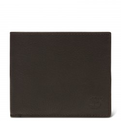 Мъжки портфейл Kennebunk Wallet for Men in Light Brown