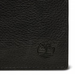 Мъжки портфейл Kennebunk Bifold Wallet for Men in Black