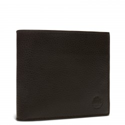 Мъжки портфейл Kennebunk Bifold Wallet for Men in Dark Brown