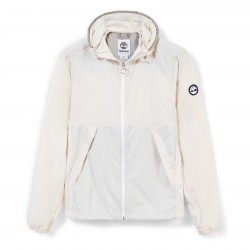 """Мъжко яке Signal Mountain """"Route Racer"""" Jacket for Men in Light Grey"""