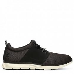 Мъжки обувки Killington Oxford for Men in Black